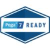 Pega 7 READY